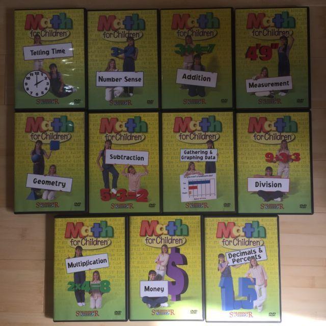 Harold And The Purple Crayon Vhs Ebay 47282 Newsmov