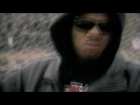 Redman - Time 4 Sum Aksion (Uncut) - YouTube