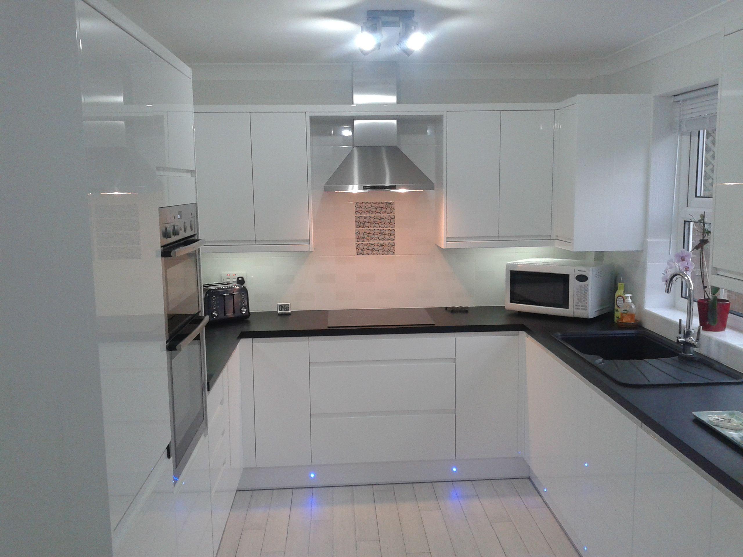 Best Wren Kitchen Bar Stools 9 For Your Interior Designing Home ...