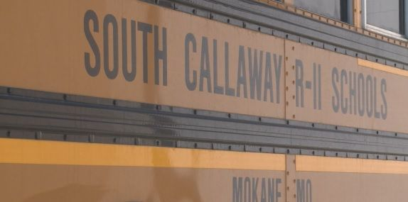 South Callaway struggling to get students to class on time