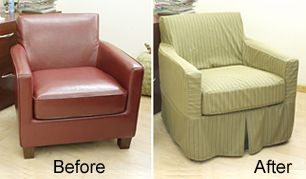 we stock and make custom furniture slipcovers as well as sofa covers cushion covers daybed covers sectional covers and futon covers  slipcovers   futon covers   slipcovershop     suzie homemaker      rh   pinterest