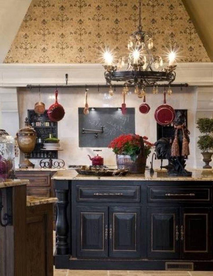 Land Küche Möbel Dies ist die neueste Informationen auf die Küche ...