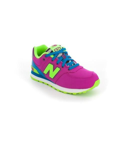 niño zapatillas new balance outlet