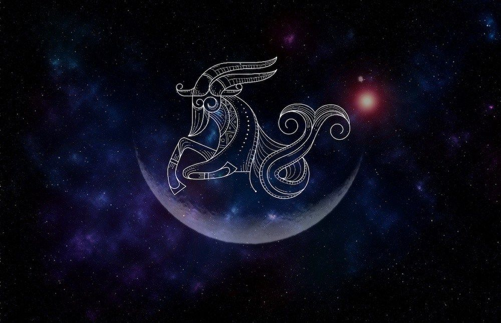 Capricorn Full Moon Lunar Eclipse Ritual July 2019 Lunar Eclipse