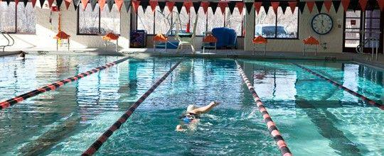 Recreational Elmhurst Ymca Of Metro Chicago Elmhurst Ymca Pool
