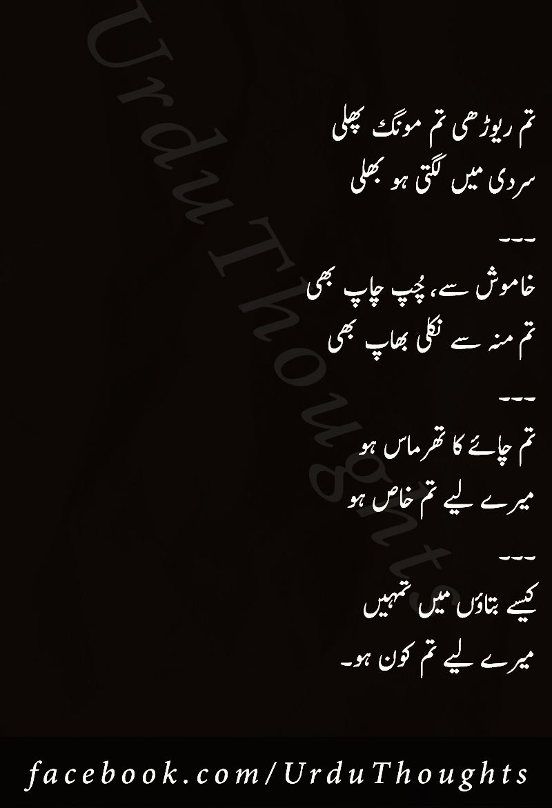 Funny Urdu Poetry Images : funny, poetry, images, Chahye, December, Poetry, Funny, Thoughts, Poetry,, Quotes, Urdu,