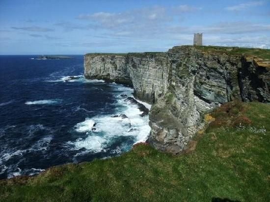Orkney Islands 2020: Best of Orkney Islands Tourism - Tripadvisor