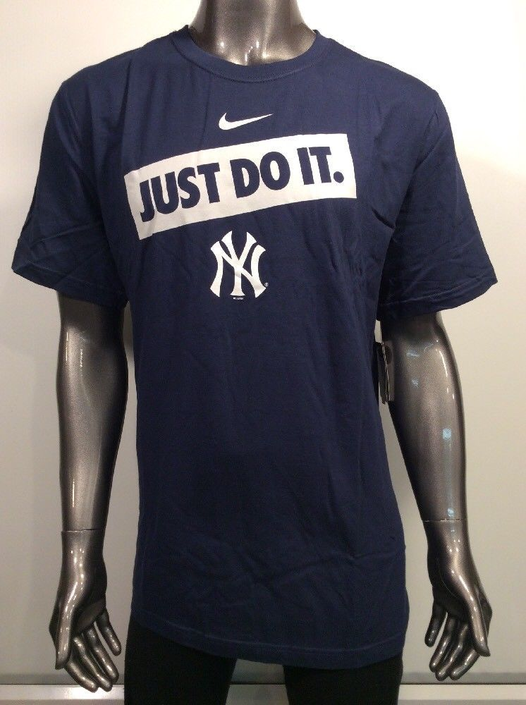 983b9511f9c New York Yankees NIKE