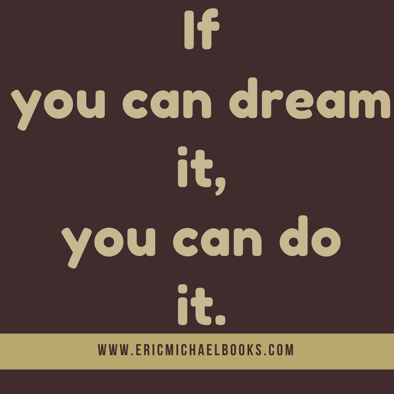 Remember to pace yourself, build your network, and always keep your future in mind. Don't worry, I've got you covered.  www.ericmichaelbooks.com   #Income #HomeBusiness #Business #AmazonSellerAcademy #Amazon #FBA #Amazongold #bookreaders #usabookstore #amazonusa #companys #concerns #customerfeedbacks #customerfeed #thriftsale #useditems #yardsales #stressbusters #goalsachiever #10dollars