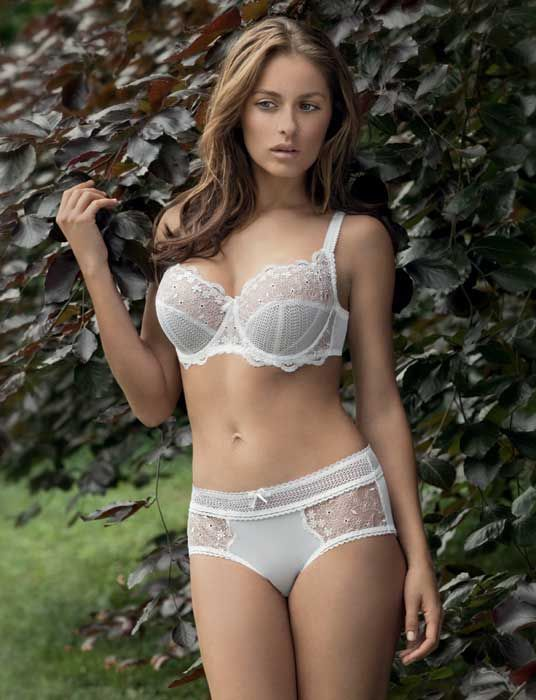 Timpa, this the bra I need to get! Elegant Lingerie