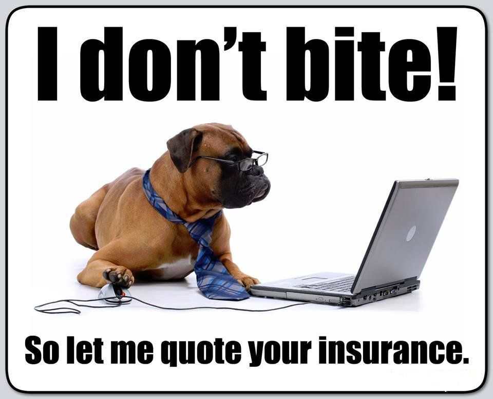 Let us provide you with a free quote make sure you have