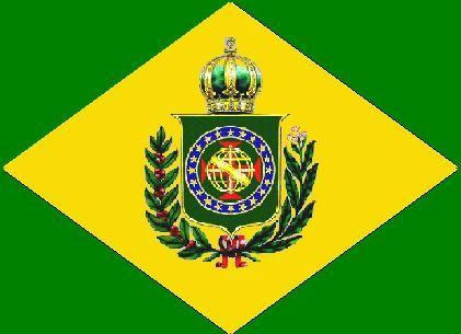 Fantástico! Monarquia no Brasil? Conheça a família real brasileira! - # #curiosidades