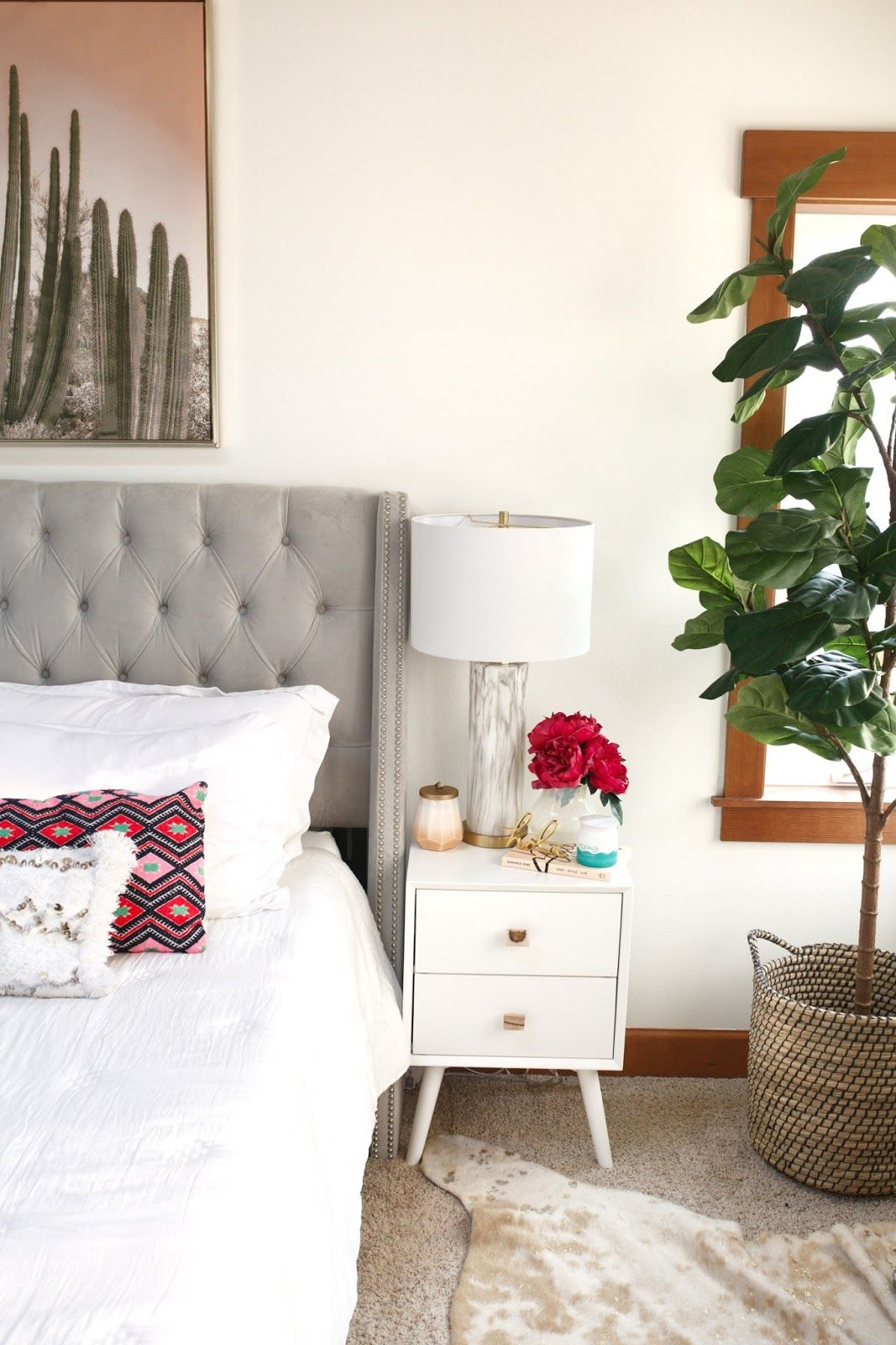 Kopari beauty not your average coconut oil ways  use pink also pin by tonya staab on home decor interiors pinterest bedroom rh