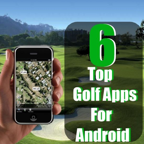 18+ Best golf game app for iphone 6 info