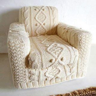 Knit one Pearl two..