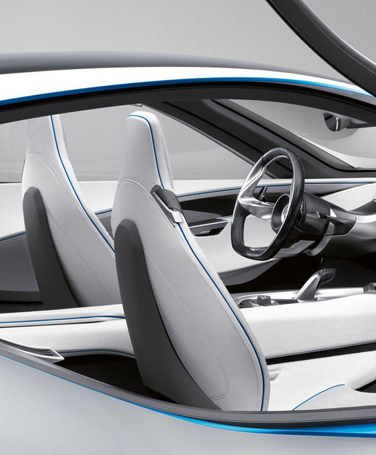 Industrial Design Trends And Inspiration Lemanoosh Automotive