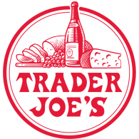 Brands Of The World Download Vector Logos And Logotypes Trader Joes Trader Joes Coupons Trader Joes Shopping List
