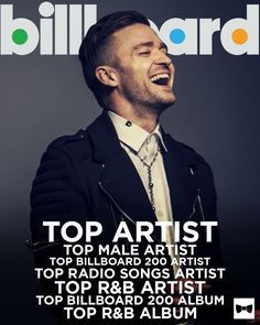 Image result for justin timberlake music magazine