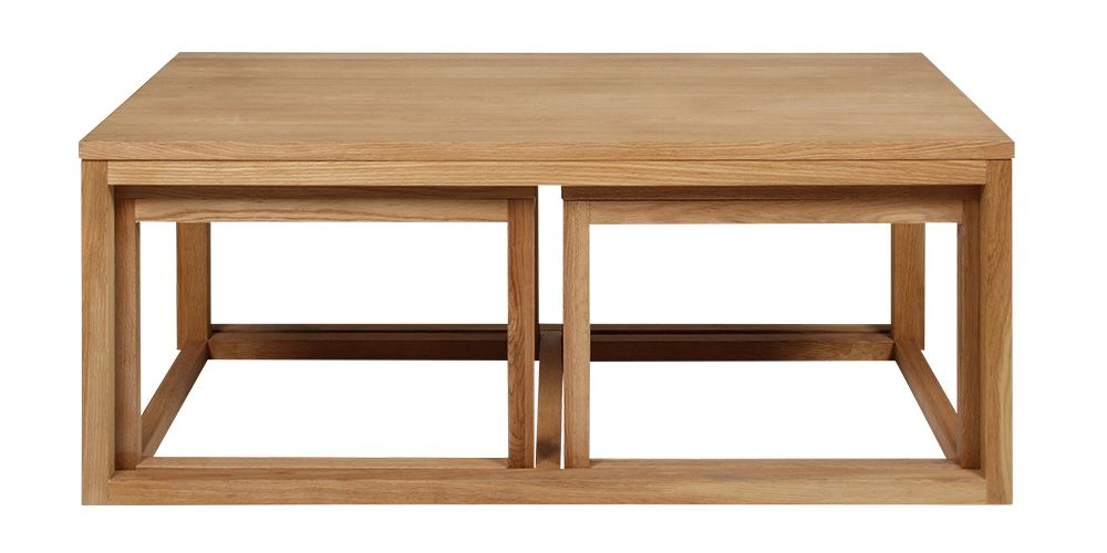 Cornus Coffee Table From Hunter Furniture A Traditional