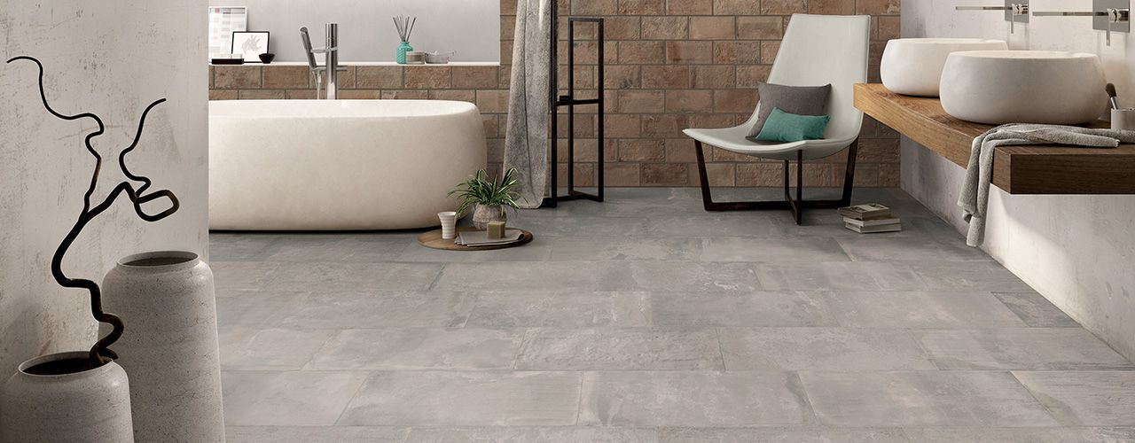 Avalon Flooring Offers A Stunning Collection Of Ceramic And