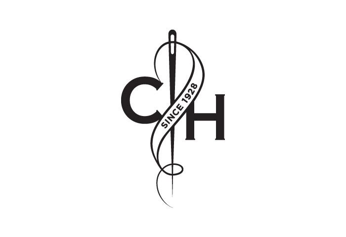 Cole Haan Identity Project By Vsa Partners Logos Monograms