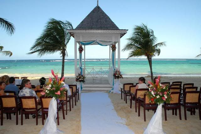 Riu Ochos Rios Wedding Google Search