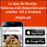 Tirami su (Tiramisú) – Recetas italianas, recetas de cocina italiana en espanol