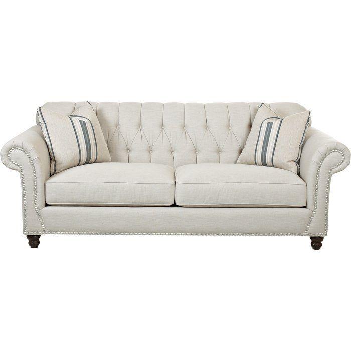 Cushions On Sofa, Sofa, Furniture
