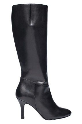 Buty Tamaris Kozaki Fashyou Pl Boots Tamaris Shoes