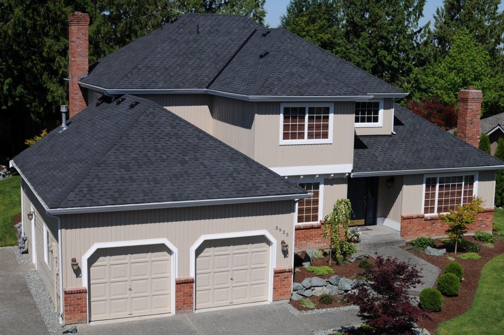 Best Pin On Beauty Image Gallery Pabco Roofing Products 640 x 480