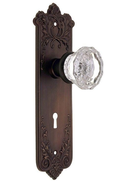 Pin On Locksmith