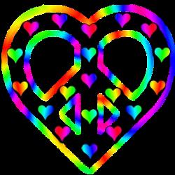 Clip Art 4 Heart Theme Peace Sign Art Peace Sign Art Wallpaper Iphone Love Peace