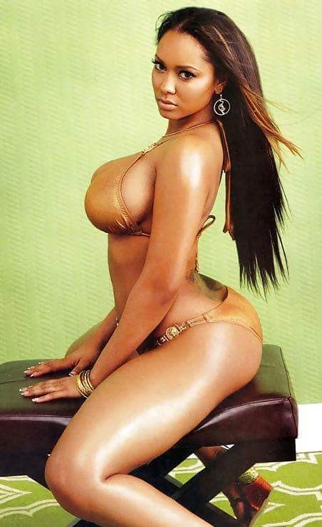 lebanese naked hot sexy virgins
