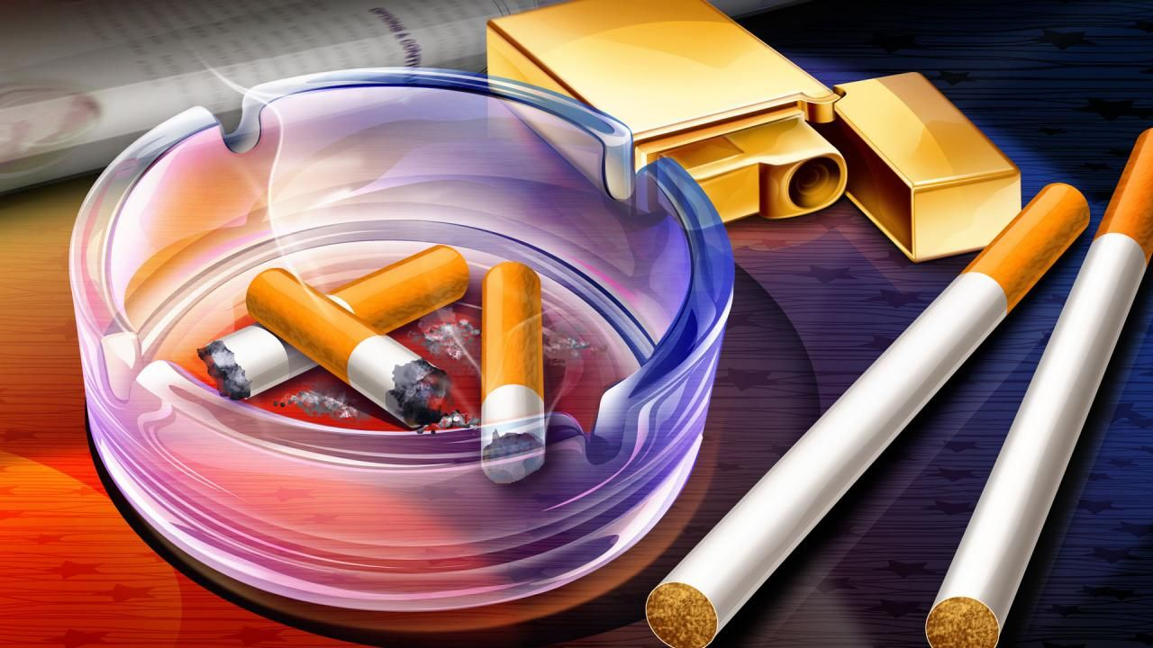 3D Cigarette Wallpaper Picture Desktop Mobile Free 5288189189873