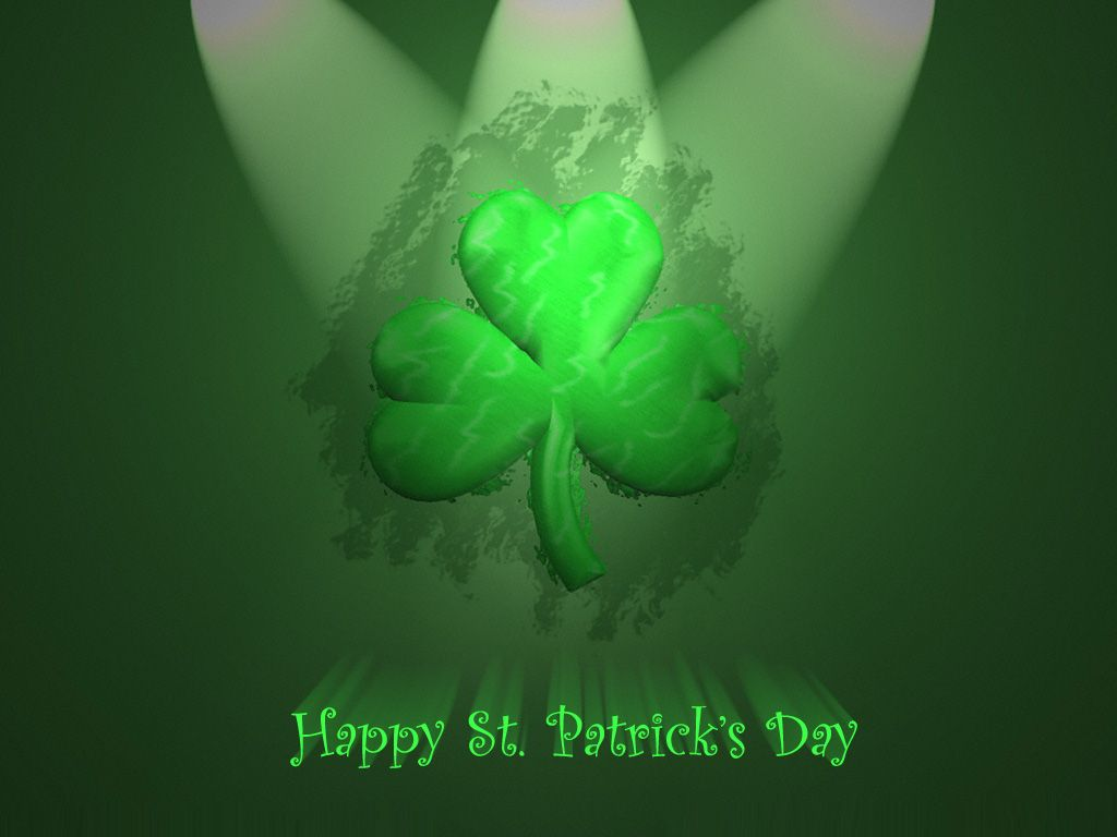 Free Download St Patrick S Day Powerpoint Backgrounds St Patricks Day Pictures St Patrick S Day Photos St Patricks Day Wallpaper
