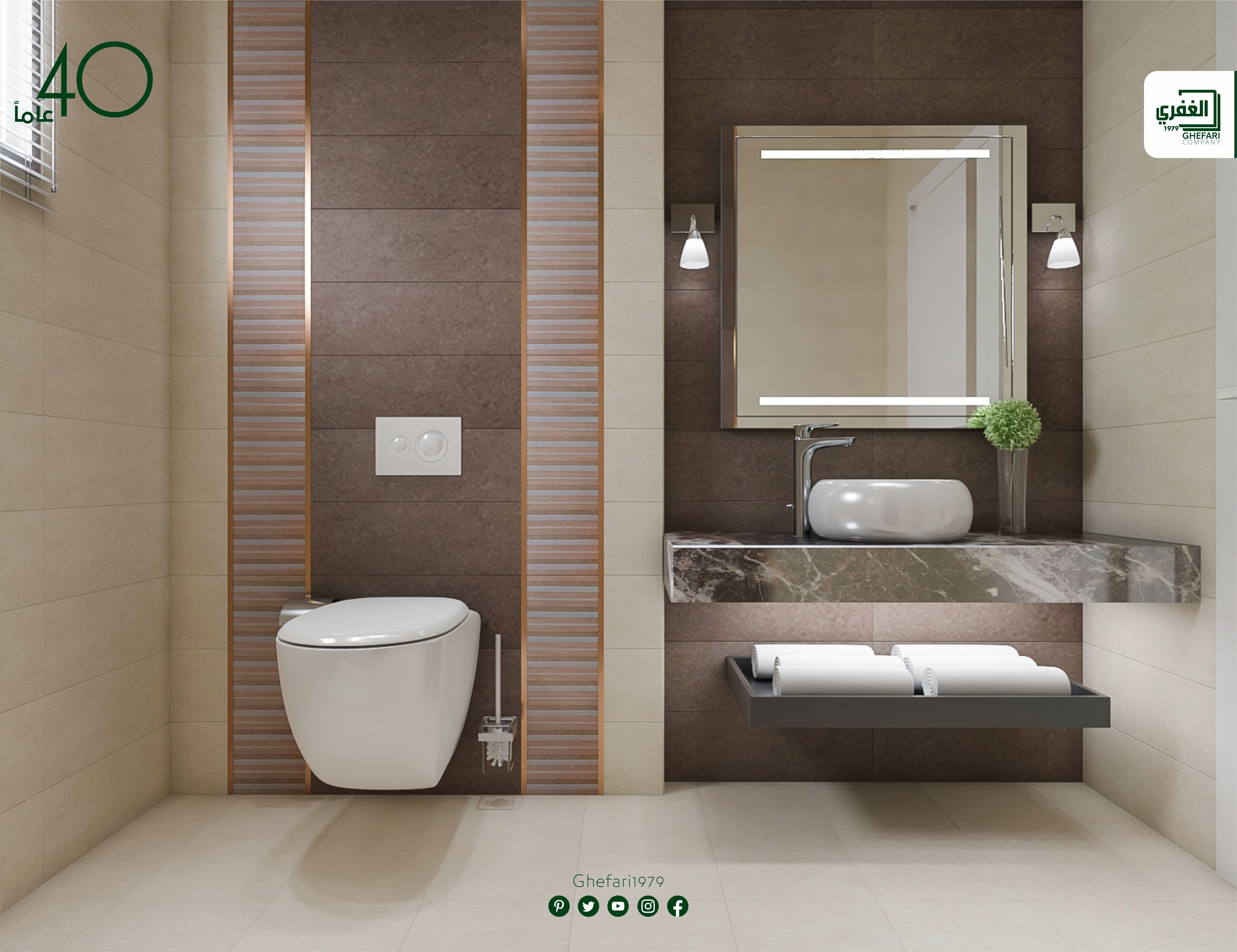 كراميكا حوائط حمامات مطبخ اسباني الصنع مقاس 20x60 ديكور 20x60 للمزيد زورونا على موقع الشركة Https Www Bathroom Mirror Framed Bathroom Mirror Bathtub