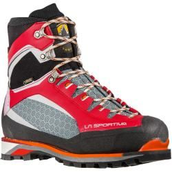 Photo of La Sportiva W Trango Tower Extreme Gtx® | Eu 36 / Uk 3 / Us 5.5,Eu 36.5 / Uk 3.5+ / Us 5.5+,Eu 37 /