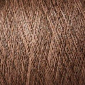 Ito Wolle Der Sorte Gima In Der Farbe Mocha Shops Handarbeit Stricken