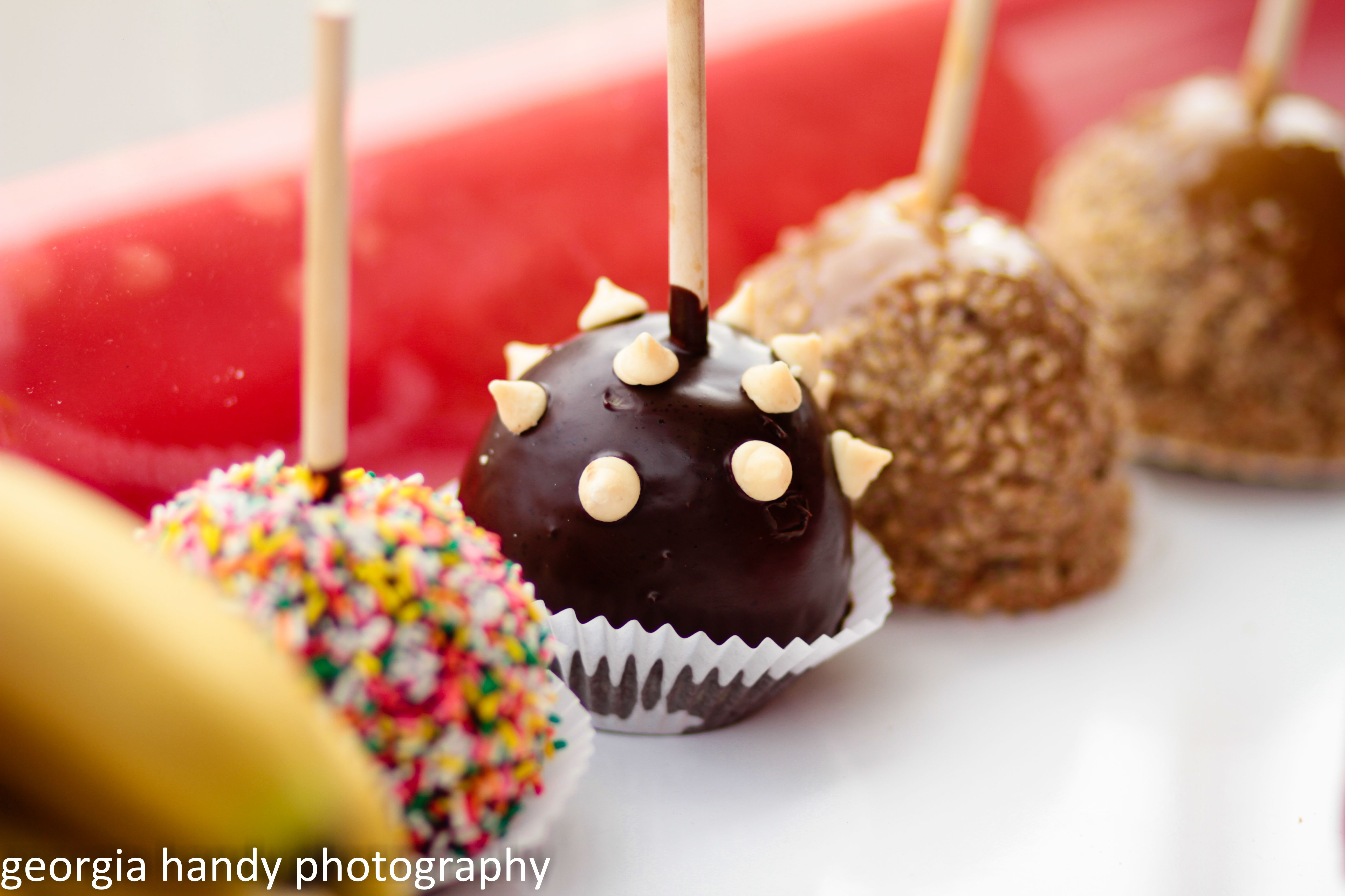 Yummy Candy Apples From The 2013 Delray Beach Wine Seafood Festival Candy Apples Food Caramel Apples