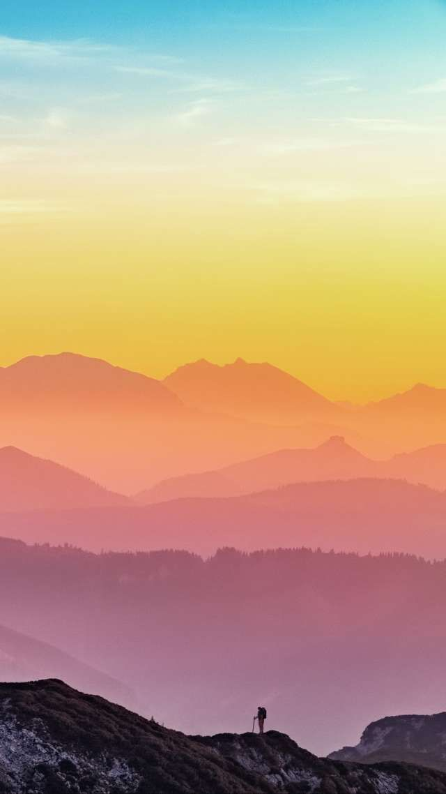 mountains_silhouette_travel_123471_938x1668 | iDevice.ro
