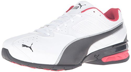 ebca4b30b265 PUMA Men s Tazon 6 FM Cross-Trainer Shoe - https   shoesnearby.