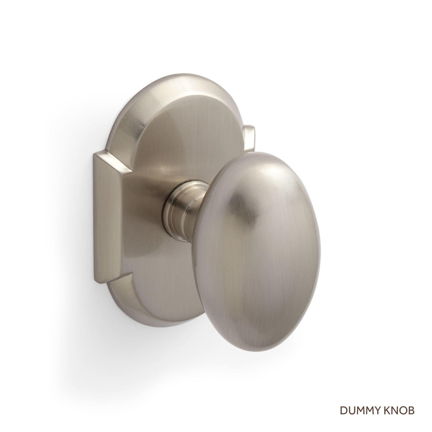 2 x TOP QUALITY PRIVACY SATIN STAINLESS STEEL BATHROOM MORTICE DOOR KNOB SETS