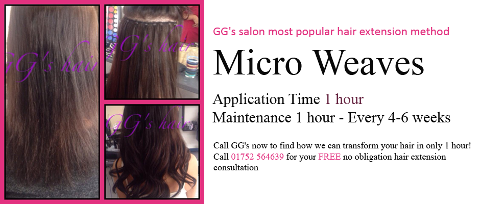 Call Ggs On 01752 564639 For Your Free No Obligation Consultation