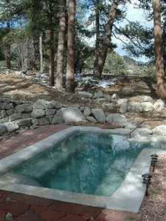 Pin By Leah Wilson On Hot Hot Hot Colorado Cabins Cabin Hot