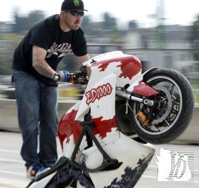 Bike Week Kicks Off The York Dispatch Motorcycle Events Bike Week Harley Davidson