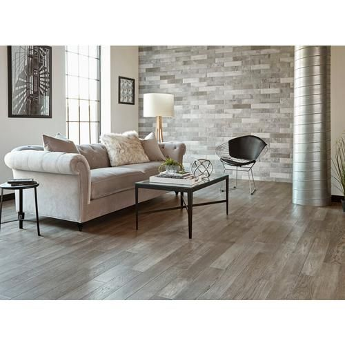 Floor Decor Tile Wood Stone Cool Stone Silver Porcelain Tile  Porcelain Tile Porcelain And Hand Review