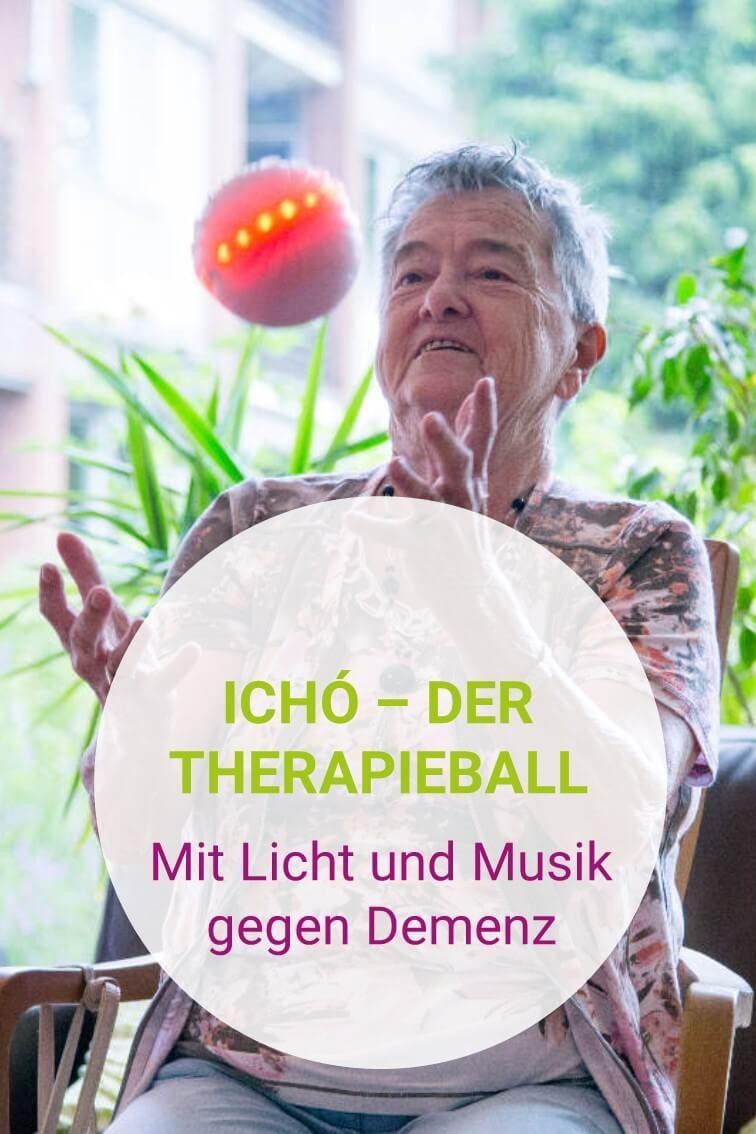 Loosdorf partnersuche senioren Bekanntschaft aus garsten