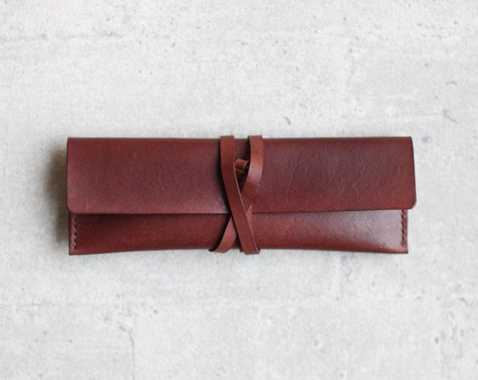 Browse unique items from EarthyLeather on Etsy, a global marketplace of handmade, vintage and creative goods.