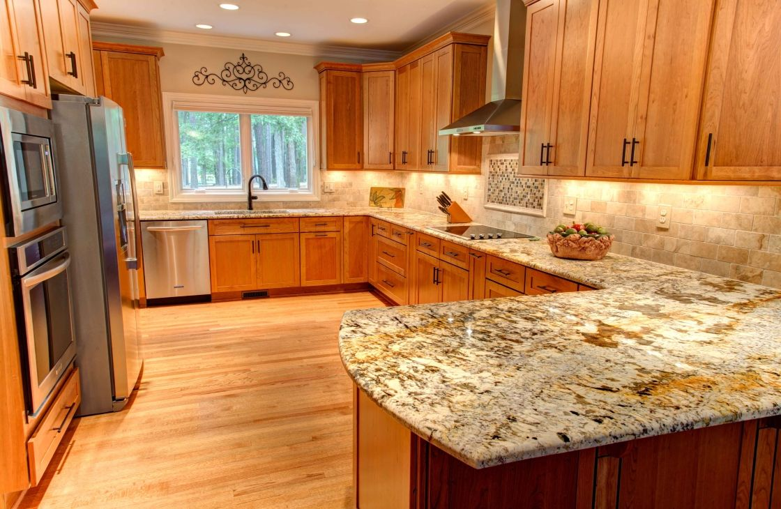 Remarkable Kraftmaid Kitchen Cabinet Replacement Doors Lowes With