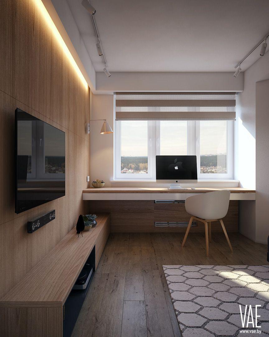 fl 55 on behance minimalistische interieur moderne slaapkamer inloopkast condo kantoor